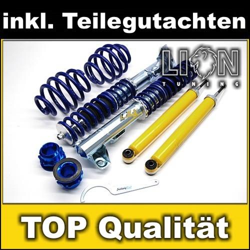 TA-Gewindefahrwerk-Sportfahrwerk-Fahrwerk-3er-BMW-e36-Coupe-Cabrio-Limo-Touring