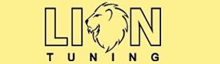 Lion Tuning